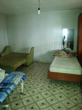 Квартиру в частном секторе на длительный срок сдам в Ялте - Фото 2