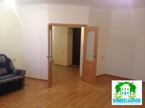 3-комнатная ул.Щорса 45д высокий этаж - Фото 1