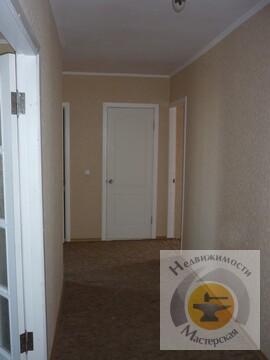 Сдам в аренду 3 ком. кв. р-н ул. Морозова - Фото 2