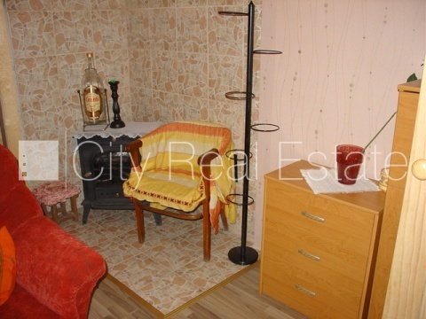 Продажа квартиры, Улица Блауманя - Фото 5