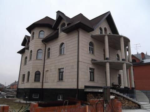 Дом для большой семьи рядом со станцией - Фото 3