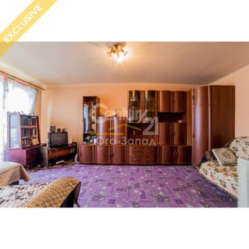 1-комнатная квартира по ул. Каховка, д. 25, к 2 - Фото 2