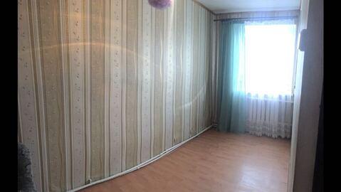 Сдается дом в Наро-Фоминске 20000 рублей - Фото 2