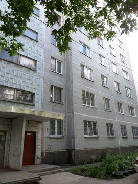 Сдам комнату за 5 тыс. рублей - Фото 1