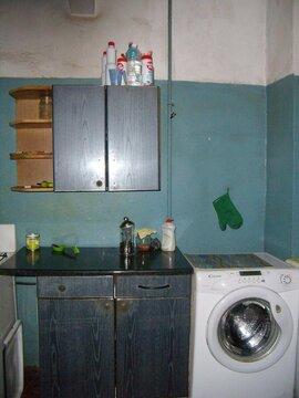 Продажа комнаты, Ул. Серпуховская - Фото 2