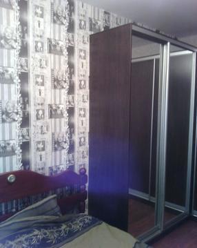 2х комнатная квартира, Колхозная 18 - Фото 4