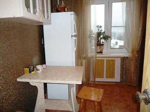 3-к. квартира - Фото 2