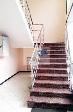 Офис 35 кв.м. в офисном здании на ул.Малиновского - Фото 2