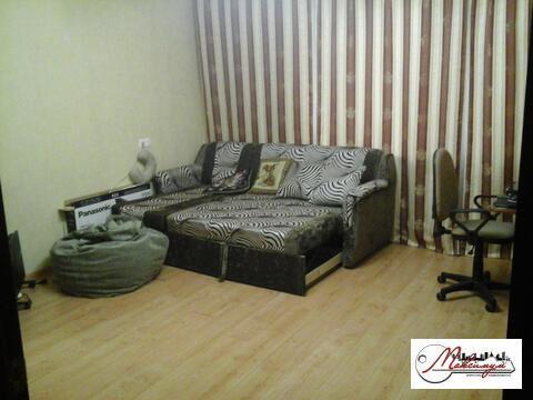 Продам двухкомнатную квартиру на ул. Юности - Фото 4