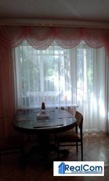 Продам двухкомнатную квартиру, ул. Гамарника, 47 - Фото 3