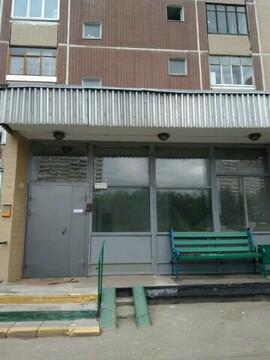 5 комнатаная квартира в Зеленограде (к.1121) - Фото 5