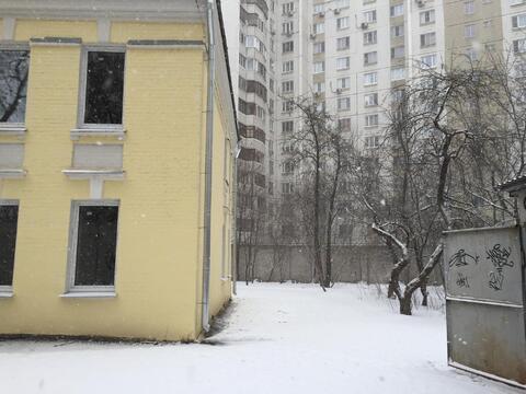 Продажа дома в Москве - Фото 2