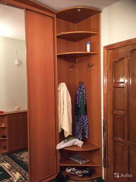 Продажа квартиры, Старый Оскол, Ольминского мкр - Фото 3