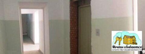 2 комнатная квартира, г. Подольск, ул. Колхозная д.55. 5/5 - Фото 4
