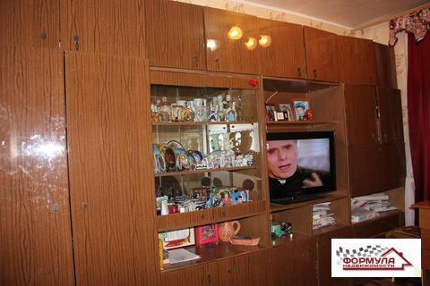 Комната 18,5 кв.м. в пос. Михнево - Фото 2