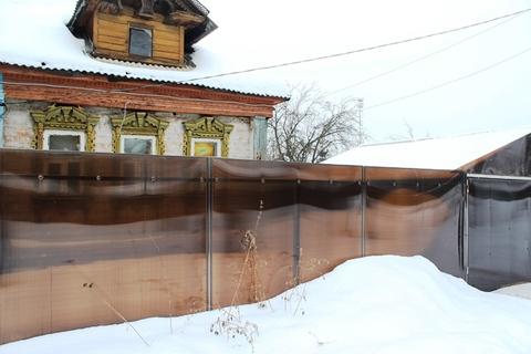 Часть дома в деревне Рыжево - Фото 1