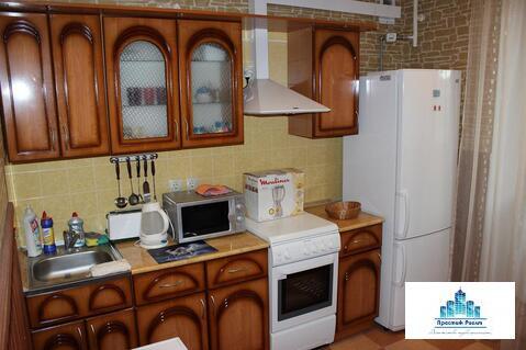 Сдаю 2 комнатную квартиру в новом кирпичном доме по ул.Труда - Фото 4