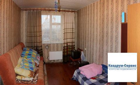 Продаётся отличная 2-х комн. квартира Бескудниковский буль. д.6 к.3 - Фото 2