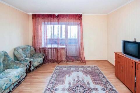 Продам 2-комн. кв. 61 кв.м. Тюмень, Мельничная - Фото 2