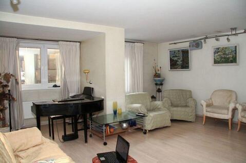 347 000 €, Продажа квартиры, Купить квартиру Рига, Латвия по недорогой цене, ID объекта - 313137094 - Фото 1
