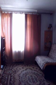 Сдаем 1-комнату 12кв.м. в 2х-комнатной квартире ул.Тимирязевская, д.15 - Фото 5