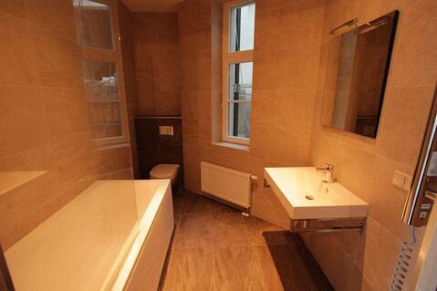 148 300 €, Продажа квартиры, Купить квартиру Рига, Латвия по недорогой цене, ID объекта - 313425190 - Фото 1