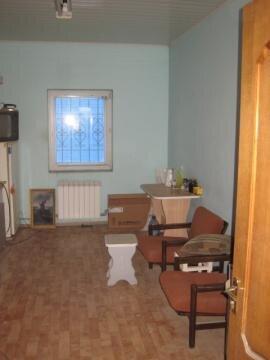 Продажа помещения для изготовления мебели - Фото 3