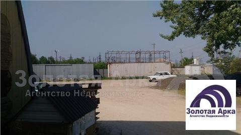 Аренда офиса, Крымск, Крымский район, Ул. Темченко - Фото 3