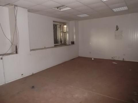 Офисное помещение в центре 102 кв.м недорого! - Фото 2