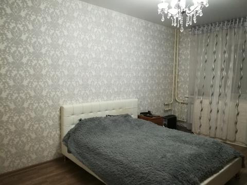 3-х комнатная квартира мкр. Красная Горка г. Подольск - Фото 4