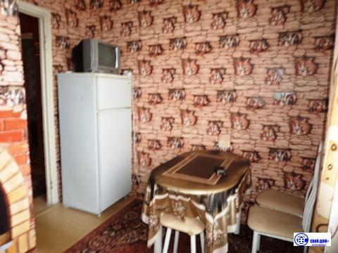 Большая 1-ая квартира в Сычево Волоколамкий р-н - Фото 2