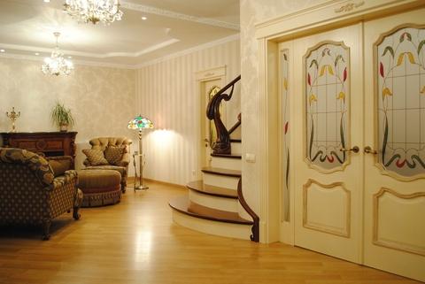 Предлагается к продаже уютная, красивая, сделаная С любовью 2-х уро - Фото 2