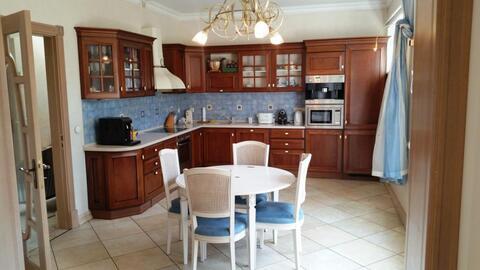 Продажа дома в Юрмале, 200м от моря - Фото 2