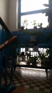 Продажа квартиры, Пятигорск, Свободы пр-кт. - Фото 1