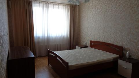Сдается 2-я квартира в г.Мытищи на ул.Рождественская д.3 ЖК Гулливер - Фото 1