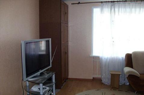 2-комнатная квартира в новом кирпичном доме на проспекте Строителей - Фото 3