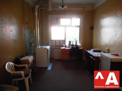 Аренда небольшого офиса на Жуковского - Фото 2