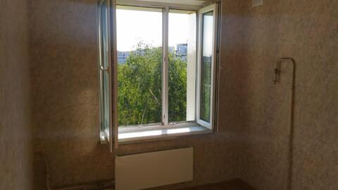 Продаю 1-о комнатную квартиру м.Планерная - Фото 5