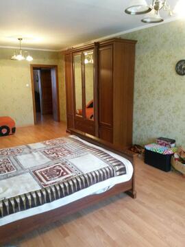 Продаю квартиру на Урожайном - Фото 3