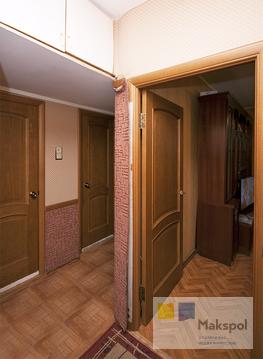 Продам 1-к квартиру, Москва г, Алтуфьевское шоссе 60 - Фото 5