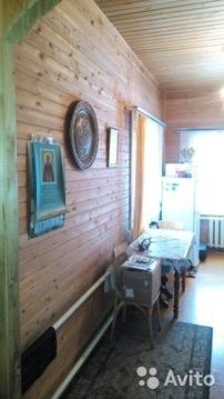 Дом 140 м2 на участке 25 сот в жилой деревне Ботово. - Фото 5