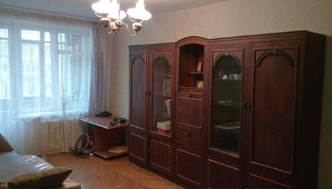 Сдается 2-комнатная квартира на длительный срок. - Фото 3
