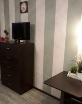 1-к квартира в новом районе зжм - Фото 3