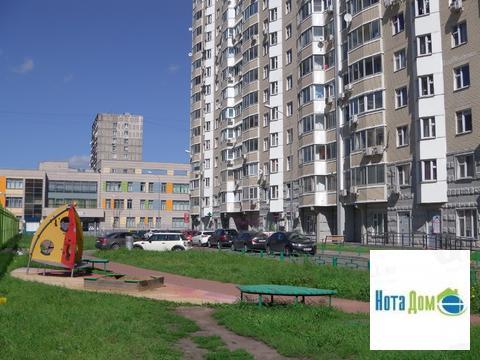 Продается псн на Нарвской - 57.1 - Фото 1