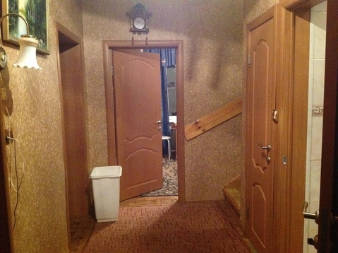 Дом на Фурманова - Фото 5