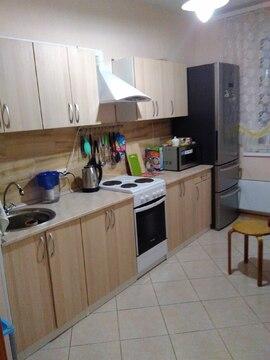Двухкомнатная квартира, м.Рязанский проспект, ул.Академика Скрябина д6 - Фото 2