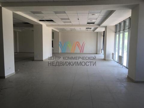 Аренда псн, Уфа, Ул. Менделеева - Фото 5