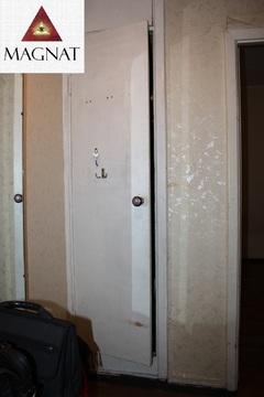 Продам 1-к. квартиру Череповец , ул. Комсомольская, д.41 - Фото 5