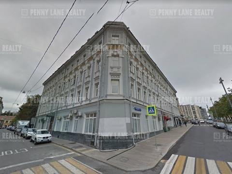 Продается офис в 7 мин. пешком от м. Пушкинская - Фото 5