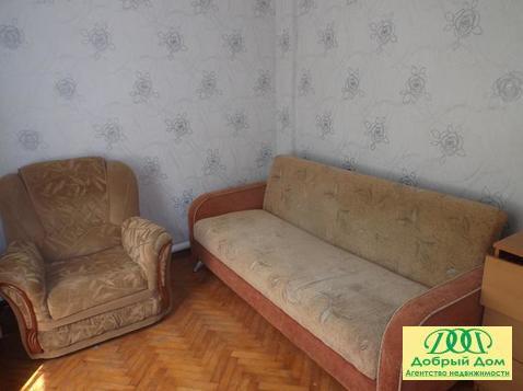 Уютный домик - Фото 1